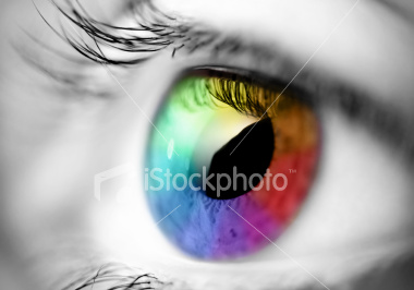 ist2_5733150-multicolored-eye-macro.jpg