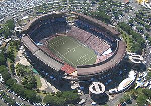 tickets_aloha_stadium.jpg