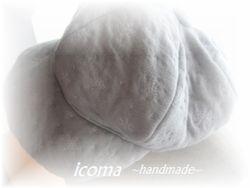 icomakids04