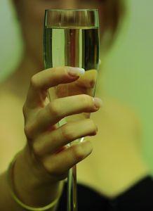859018_cheers.jpg