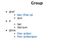 doxygen159_protocol_link.png