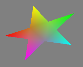 tessellation.png