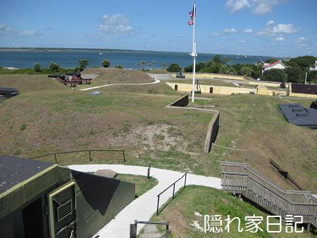 Fort Moultrie1