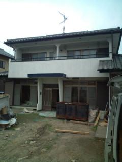 20101019113954.jpg
