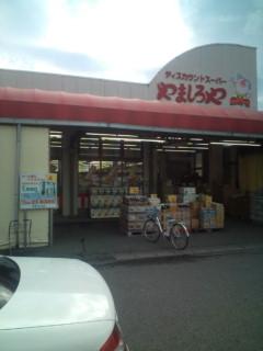 20101025131740.jpg