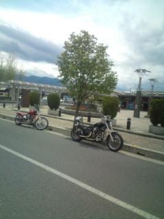 20110501121837.jpg