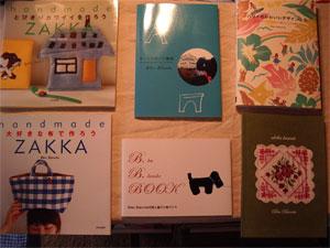 bb_books