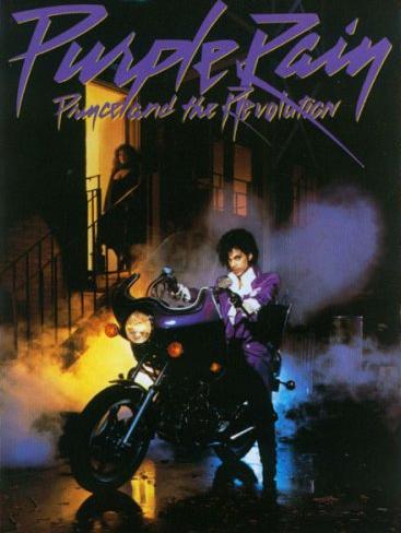 03_Prince_09.jpg