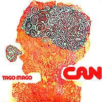 200px-Can_-_Tago_Mago.jpg