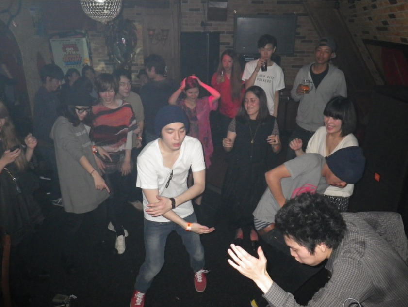 スクリーンショット(2012-03-25 22.03.26)