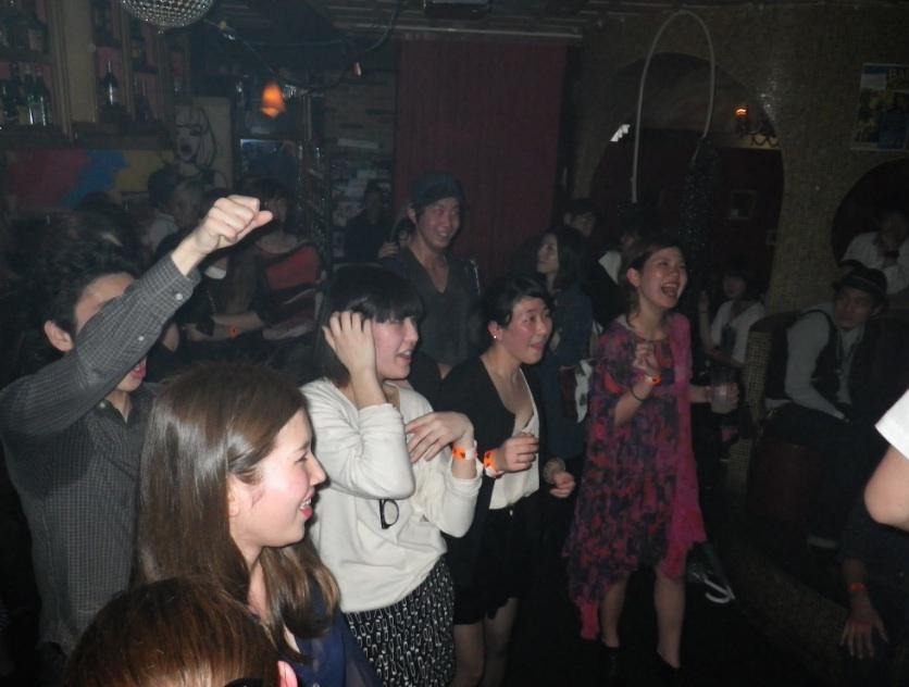 スクリーンショット(2012-03-25 22.04.21)