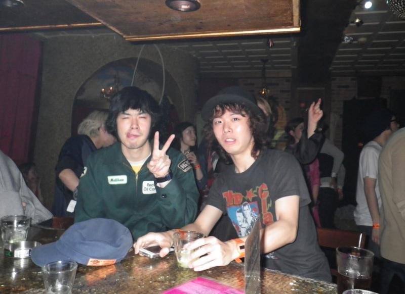 スクリーンショット(2012-03-25 22.03.16)
