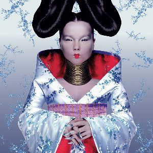 Bjork_-_Homogenic_album_cover.jpg