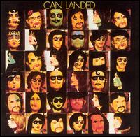 Can-Landed_(album_cover).jpg
