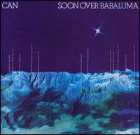 Can-Soon_Over_Babaluma_(album_cover).jpg
