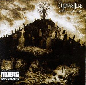 Cypress_Hill-Black_Sunday.jpg