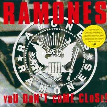 Ramones_YouDontCome_180_1.jpg