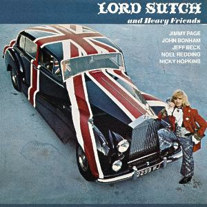 Screaming-Lord-Sutch.jpg