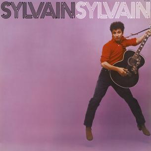 SylvainSylvain-305x305.png