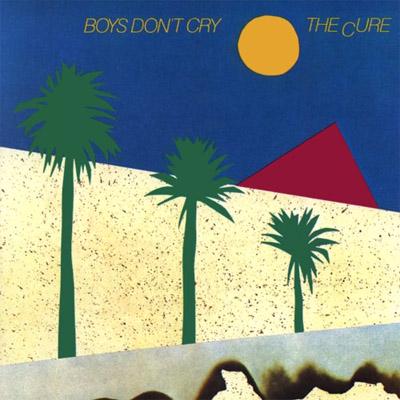 The-Cure-Boys-Dont-Cry.jpg
