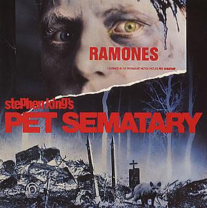 The-Ramones-Pet-Sematary-287992.jpg