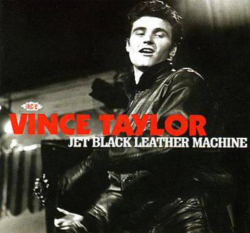 VinceTaylor-JetBlackLeatherMachine.jpg