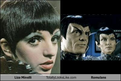 liza-minnelli-totally-looks-like-romulans.jpg
