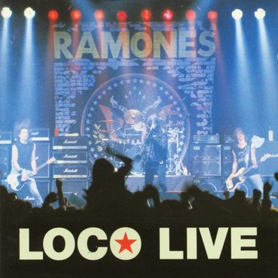 ramones-loco-live.jpg