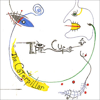 the-cure-the-caterpillar-16873.jpg