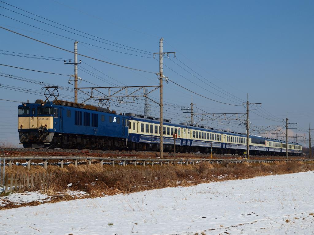 P2152528.jpg