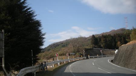 20100205.jpg