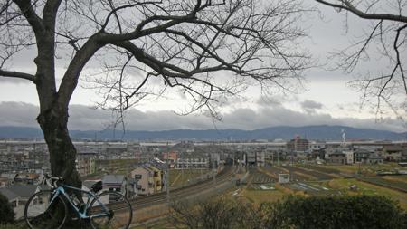 20100212_1.jpg