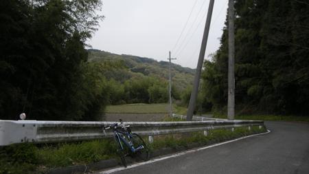 20100419_2.jpg