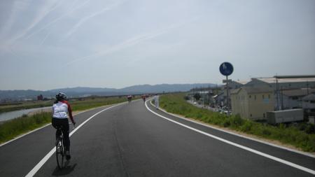 20100515_4.jpg