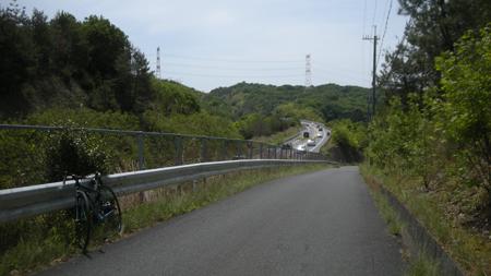 20100515_5.jpg