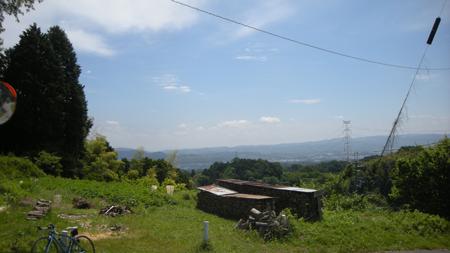 20100529_4.jpg