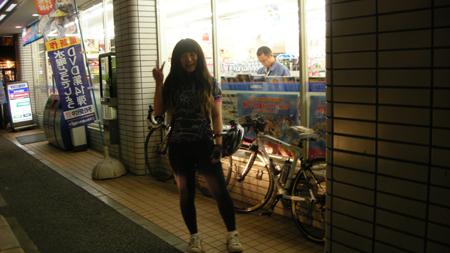 20100603_1.jpg