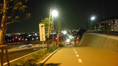 20100609_1.jpg