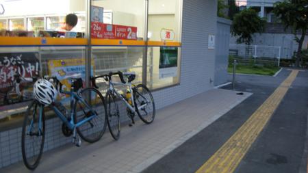 20100701_1.jpg
