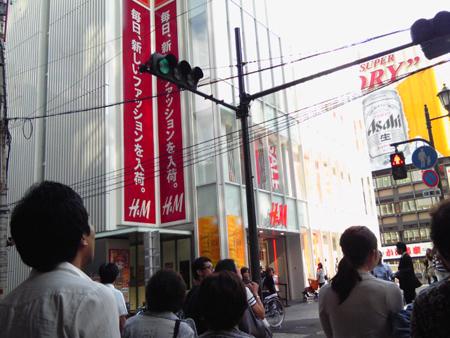 20101004_3.jpg