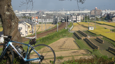 20101013.jpg