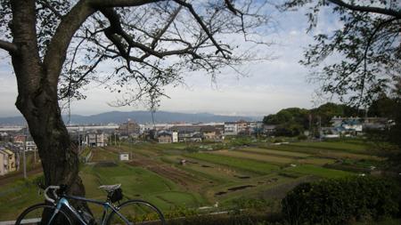 20101029.jpg