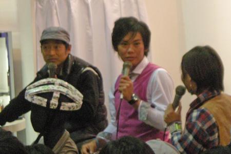 20101113_5.jpg