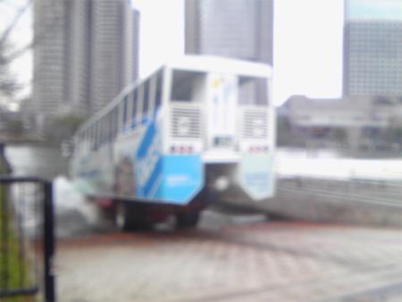 20101223_6.jpg