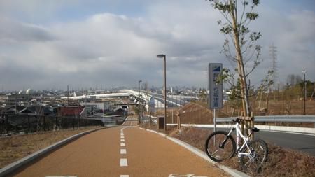 20101225_2.jpg