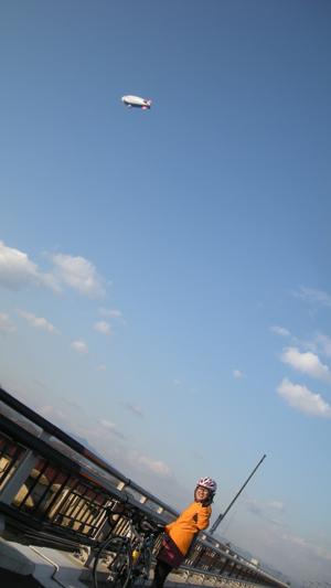20101227_10.jpg
