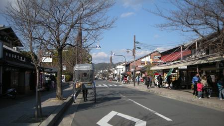 20101227_3.jpg
