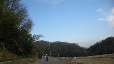 20110108_3.jpg