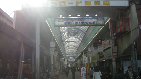 20110122_2.jpg