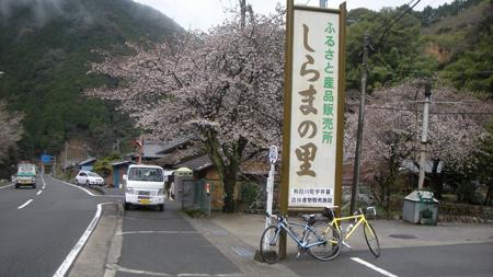 20110411_14.jpg